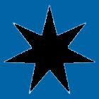 Logo_Europa-Regina_www.europaregina.eu_Creative-Industries_dian-hasan-branding_NL-1