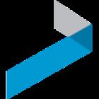 Logo_FirstService-Residential-HOA_Chris'-Fahrenheit-HOA_dian-hasan-branding_SD-CA-US-2