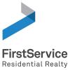 Logo_FirstService-Residential-HOA_Chris'-Fahrenheit-HOA_dian-hasan-branding_SD-CA-US-3