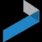 Logo_FirstService-Residential-HOA_Chris'-Fahrenheit-HOA_dian-hasan-branding_SD-CA-US-4