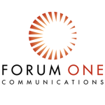 Logo_Forum-One-Communications_dian-hasan-branding_US-1