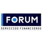 Logo_Forum_financiamiento-automotriz_Car-Loans_www.forum.cl_dian-hasan-branding_CL-1