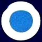 Logo_Forum_financiamiento-automotriz_Car-Loans_www.forum.cl_dian-hasan-branding_CL-2