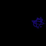 Logo_Fremantle-Media_dian-hasan-branding_dian-hasan-branding_AU-1