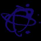 Logo_Fremantle-Media_dian-hasan-branding_dian-hasan-branding_AU-2