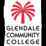 Logo_Glendale-Community-College_Maricopa-AZ-1