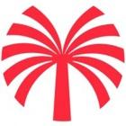 Logo_Glendale-Community-College_Maricopa-AZ-2