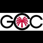 Logo_Glendale-Community-College_Maricopa-AZ-3