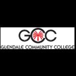 Logo_Glendale-Community-College_Maricopa-AZ-4