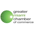 Logo_Greater-Miami-Chamber-of-Commerce_www.miamichamber.com_dian-hasan-branding_FL-US-1