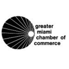 Logo_Greater-Miami-Chamber-of-Commerce_www.miamichamber.com_dian-hasan-branding_FL-US-3