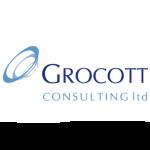 Logo_Grocott-Consulting_dian-hasan-branding_UK-1