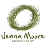 Logo_Jenna-Moore-Photography_from-Etsy_dian-hasan-branding_1