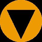 Logo_Mosek_www.mosek.com_dian-hasan-branding_US-1