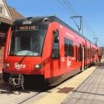 Logo_MTS-Metro-Transit-System_dian-hasan-branding_SD-CA-US-1