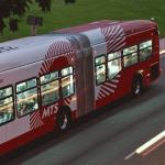 Logo_MTS-Metro-Transit-System_dian-hasan-branding_SD-CA-US-10