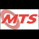 Logo_MTS-Metro-Transit-System_dian-hasan-branding_SD-CA-US-2