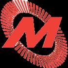 Logo_MTS-Metro-Transit-System_dian-hasan-branding_SD-CA-US-3