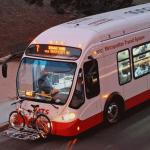 Logo_MTS-Metro-Transit-System_dian-hasan-branding_SD-CA-US-4