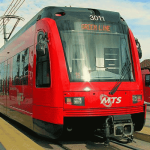 Logo_MTS-Metro-Transit-System_dian-hasan-branding_SD-CA-US-5