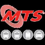 Logo_MTS-Metro-Transit-System_dian-hasan-branding_SD-CA-US-6