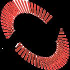 Logo_MTS-Metro-Transit-System_dian-hasan-branding_SD-CA-US-8