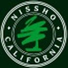 Logo_Nissho-of-California-Landscaping_dian-hasan-branding_CA-US-1