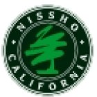 Logo_Nissho-of-California-Landscaping_dian-hasan-branding_CA-US-3
