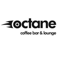 Logo_Octane-Coffee_www.octanecoffee_dian-hasan-branding_Atlanta-GA-US-1