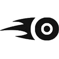 Logo_Octane-Coffee_www.octanecoffee_dian-hasan-branding_Atlanta-GA-US-2
