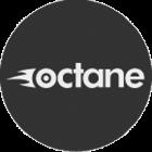 Logo_Octane-Coffee_www.octanecoffee_dian-hasan-branding_Atlanta-GA-US-2A