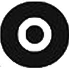 Logo_Octane-Coffee_www.octanecoffee_dian-hasan-branding_Atlanta-GA-US-3