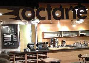 Logo_Octane-Coffee_www.octanecoffee_dian-hasan-branding_Atlanta-GA-US_130409021102_octane409