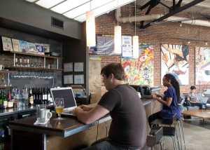 Logo_Octane-Coffee_www.octanecoffee_dian-hasan-branding_Atlanta-GA-US_46640