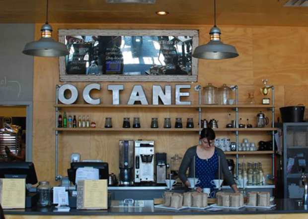 Logo_Octane-Coffee_www.octanecoffee_dian-hasan-branding_Atlanta-GA-US_Octane-Coffee-Bar