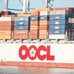 Logo_OOCL_Orient-Overseas-Container-Lines_dian-hasan-branding_HK-1