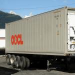Logo_OOCL_Orient-Overseas-Container-Lines_dian-hasan-branding_HK-2