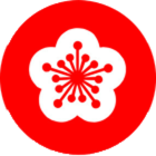 Logo_OOCL_Orient-Overseas-Container-Lines_dian-hasan-branding_HK-4