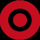 Logo_ORF-Österreichische-Rundfunk_www.orf.at__dian-hasan-branding_AT-1