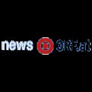 Logo_ORF-Österreichische-Rundfunk_www.orf.at__dian-hasan-branding_AT-3