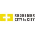 Logo_Redeemer-City-to-City_dian-hasan-branding_1