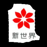 Logo_Shinsegae-Dept-Store_dian-hasan-branding_KR-4A