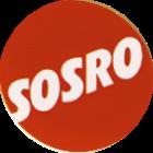 Logo_Sosro_INDO 1