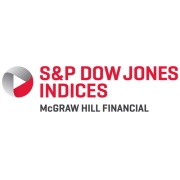 Logo_S&P-Dow-Jones-Indices_dian-hasan-branding_US-1