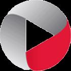 Logo_S&P-Dow-Jones-Indices_dian-hasan-branding_US-2