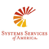 Logo_Systems-Services-of-America_dian-hasan-branding_US-1