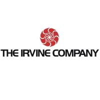 Logo_The-Irvine-Co_dian-hasan-branding_OC-CA-US-1