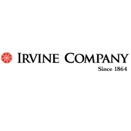 Logo_The-Irvine-Co_dian-hasan-branding_OC-CA-US-3