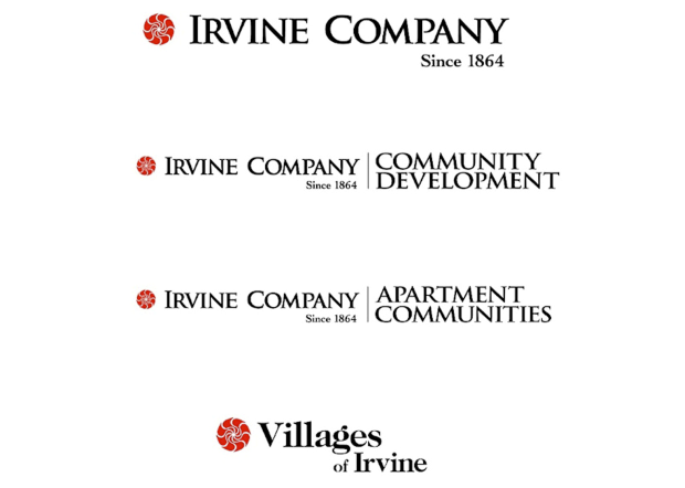Logo_The-Irvine-Co_dian-hasan-branding_OC-CA-US-4
