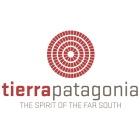Logo_tierra-patagonia-eco-chic-resort_dian-hasan-branding_tierra-del-fuego_AR-1